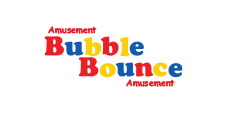 Bubble Bounce